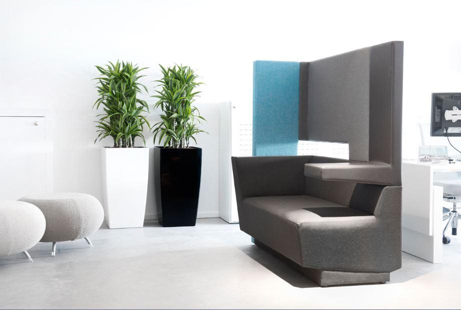 innenraumbegr nung raumbegr nung pflanzen pflanzengesellschaften begr nung gr ner ume gef e. Black Bedroom Furniture Sets. Home Design Ideas